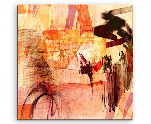 Abstrakt_766_60x60cm