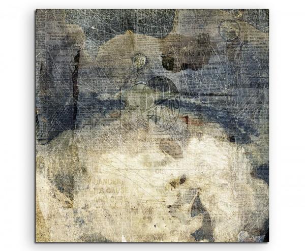 Abstrakt_952_60x60cm