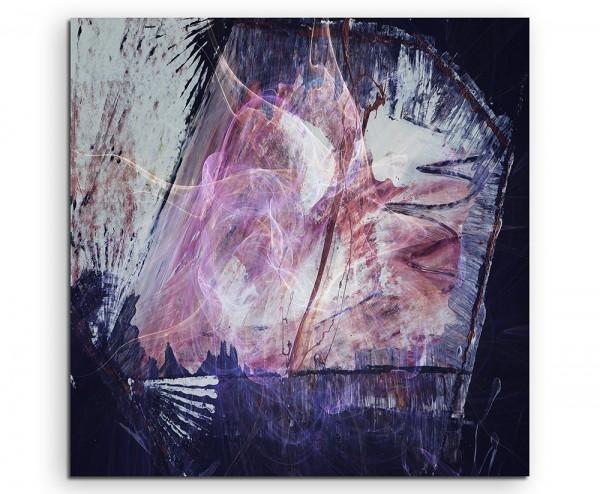 Abstrakt_1500_60x60cm