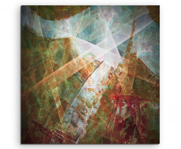 Abstrakt_1200_60x60cm