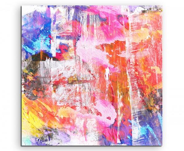 Abstrakt_935_60x60cm
