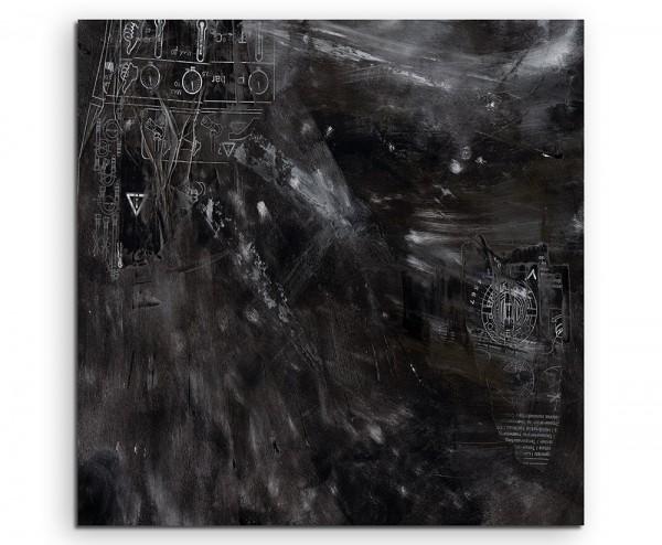 Abstrakt_841_60x60cm
