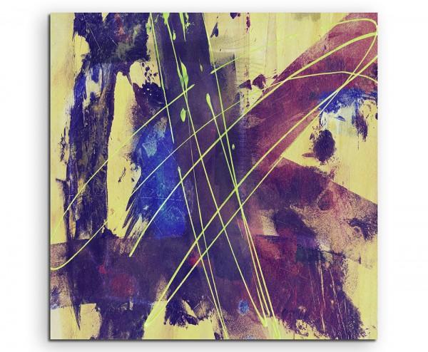 Abstrakt_861_60x60cm
