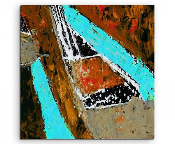Abstrakt_637_60x60cm