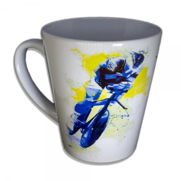 Radsport III
