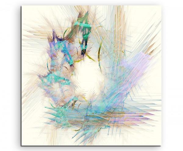 Abstrakt_1103_60x60cm