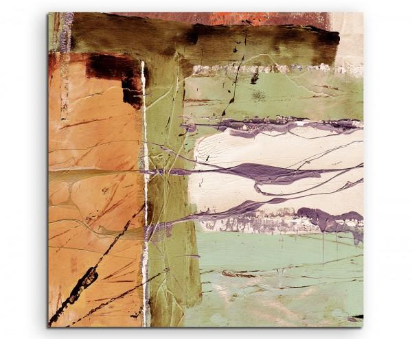 Abstrakt_533_60x60cm