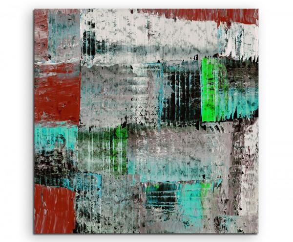 Abstrakt_923_60x60cm