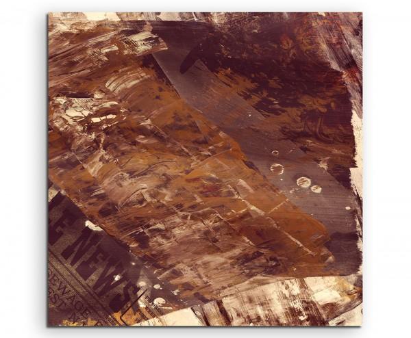 Abstrakt_685_60x60cm