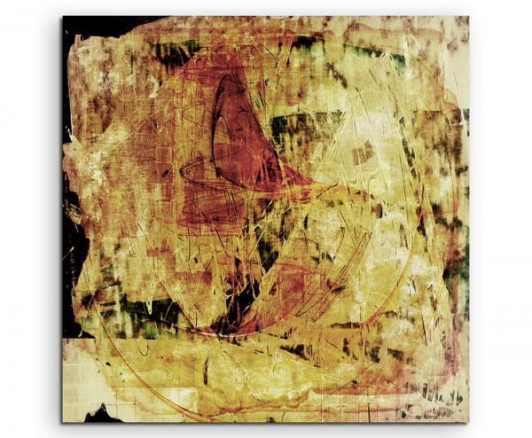 Abstrakt_716_60x60cm