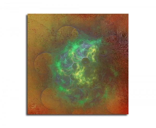 Abstrakt020_60x60cm