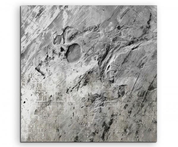 Abstrakt_509_60x60cm