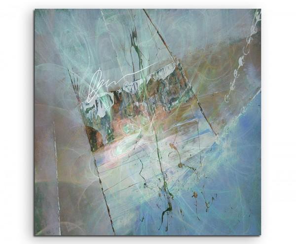 Abstrakt_1168_60x60cm