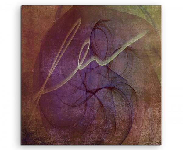 Abstrakt_1109_60x60cm