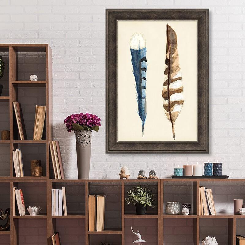 Paul Sinus Art Wandbilder ist der Shop für einzigartige Kunst ...