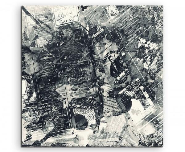 Abstrakt_831_60x60cm