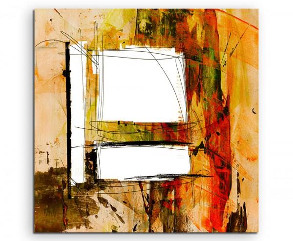 Abstrakt_755_60x60cm