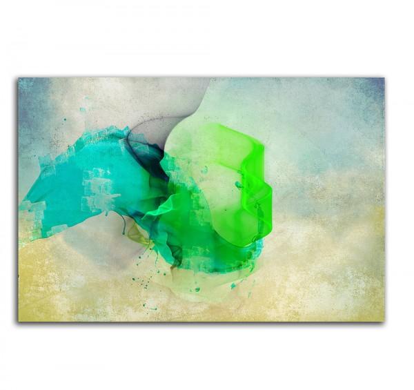 Abstrakt054 120x80cm