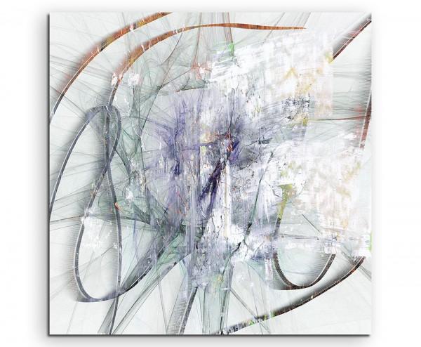 Abstrakt_1438_60x60cm
