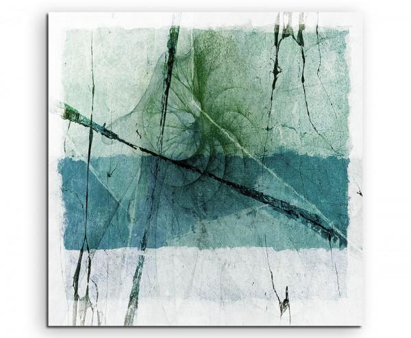 Abstrakt_1274_60x60cm