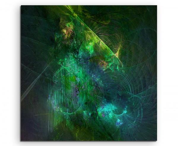 Abstrakt_1097_60x60cm