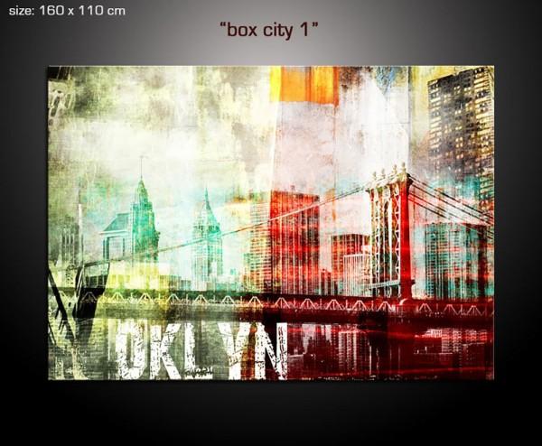 box city 1