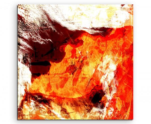 Abstrakt_999_60x60cm