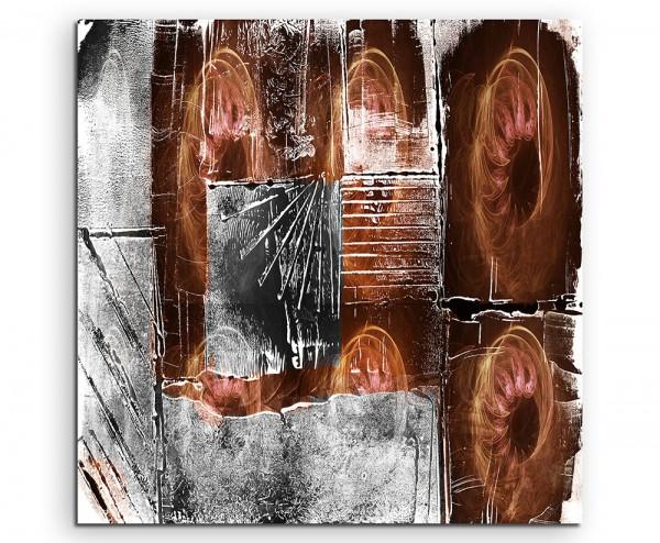 Abstrakt_793_60x60cm
