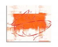 Orange, Leoni Arta 29
