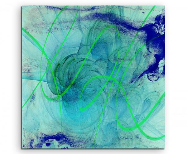 Abstrakt_1465_60x60cm
