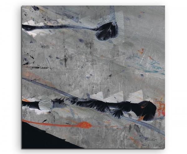 Abstrakt_976_60x60cm