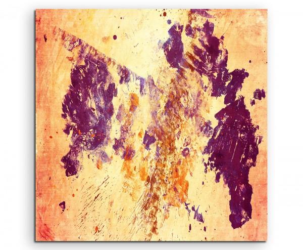 Abstrakt_645_60x60cm