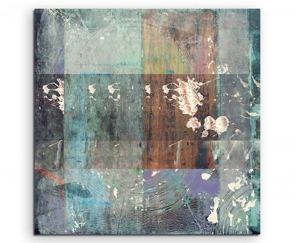 Abstrakt_822_60x60cm