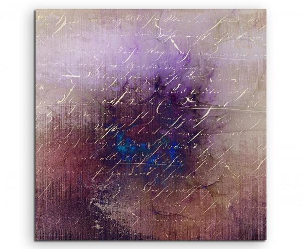 Abstrakt_1449_60x60cm