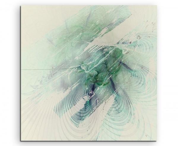 Abstrakt_1287_60x60cm