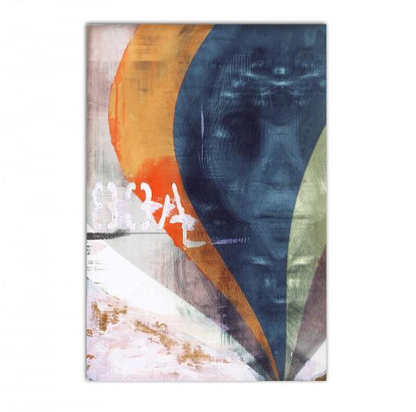 Top secret, Art-Poster, 61x91cm_product