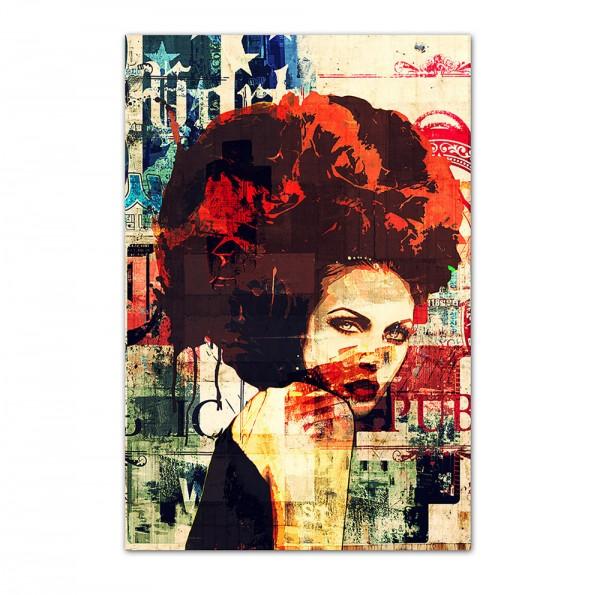 Pub, Art-Poster, 61x91cm