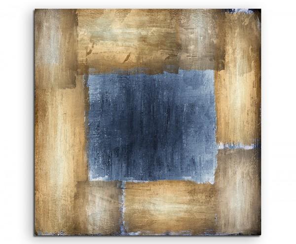 Abstrakt_781_60x60cm