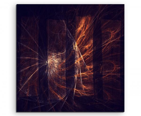 Abstrakt_1289_60x60cm