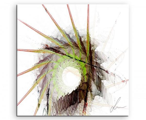 Abstrakt_1242_60x60cm