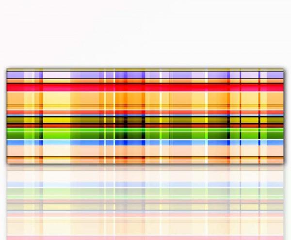 colours of my mind E1-50x150cm