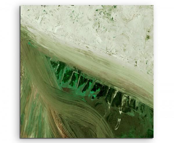 Abstrakt_643_60x60cm