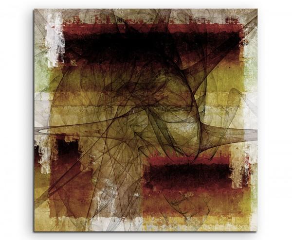 Abstrakt_1013_60x60cm