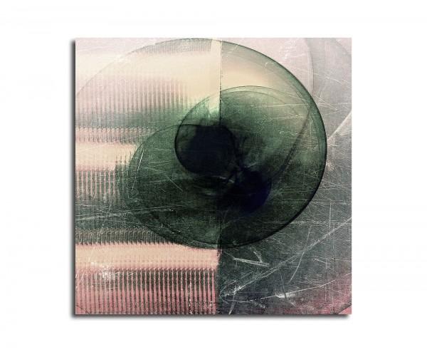 Abstrakt018_60x60cm