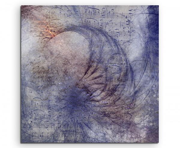 Abstrakt_1027_60x60cm