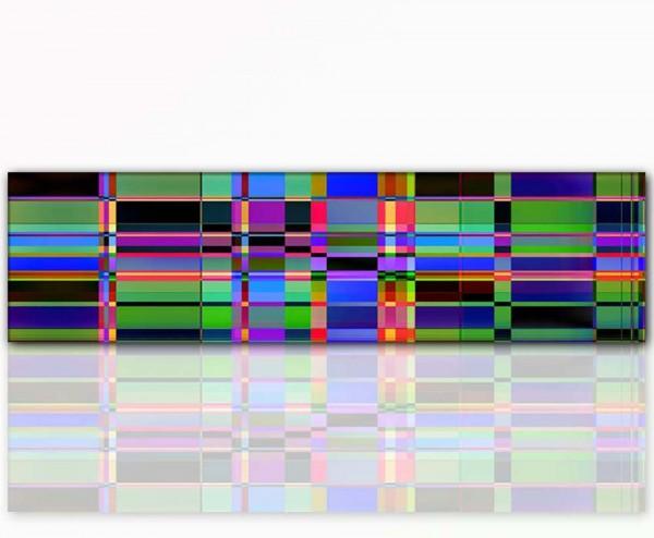 color scheme 2a-140cmx40cm