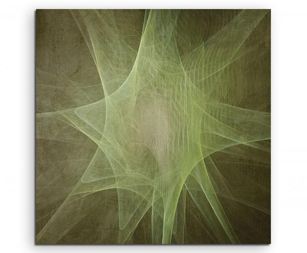 Abstrakt_1276_60x60cm