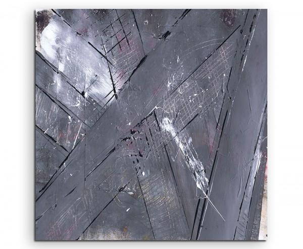 Abstrakt_858_60x60cm