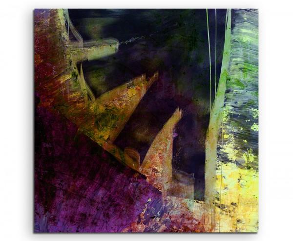 Abstrakt_993_60x60cm