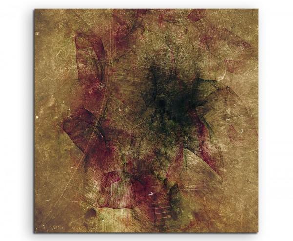 Abstrakt_1485_60x60cm